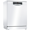 SMS46KW05E Bosch mosogatógép